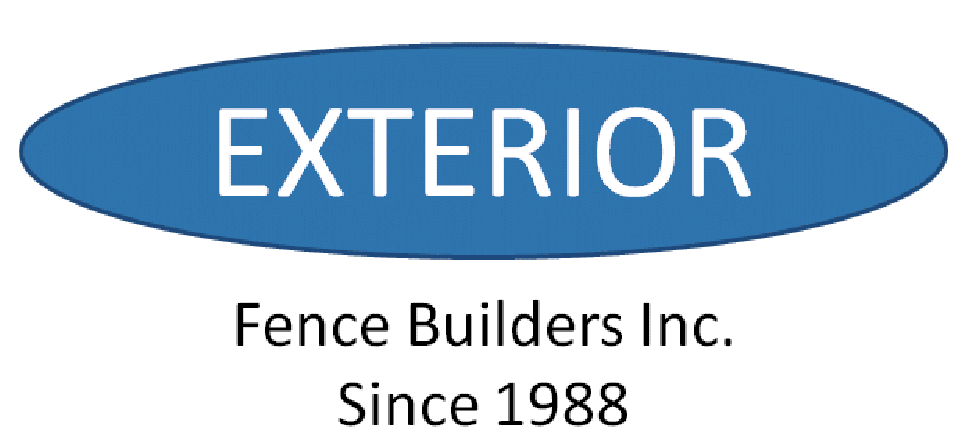 http://www.exteriorfence.com/request-a-quote/